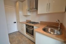 2 bed Apartment in West Street, Ringwood