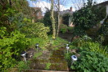 4 bedroom Detached home for sale in Orchard Gardens...