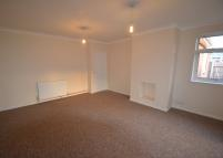 Detached Bungalow in Verwood, Dorset