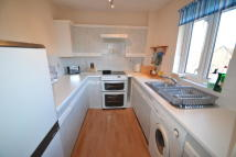 Ringwood Flat to rent