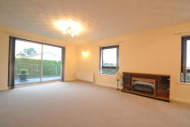 Detached home to rent in St Leonards, Hampshire