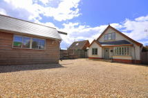 Chalet to rent in Ringwood, Hampshire