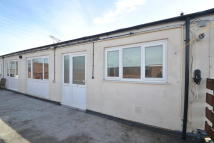 Flat to rent in Ringwood, Hampshire