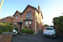 Detached property in Ringwood, Hampshire