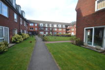 Apartment in Ferndown, Dorset