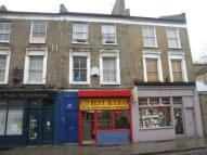 property for sale in Victoria Park Road, London, E9