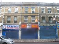 property to rent in Lower Clapton Road, London, E5