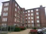 property for sale in Wigan House, Warwick Grove, London, E5