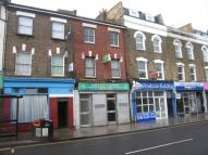 property for sale in Green Lanes, London, N16
