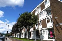 Flat for sale in Ballance Road, London, E9