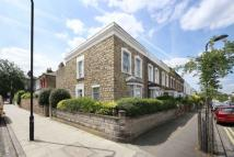 3 bed home for sale in Walsingham Road, London...
