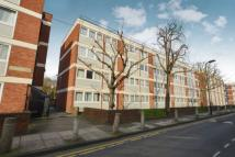 Maisonette for sale in Hilborough Court...