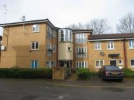 2 bedroom Flat for sale in Shalbourne Square...