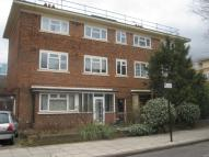 Flat to rent in Forest Grove, London, E8