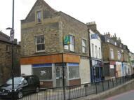 1 bedroom Studio apartment in Middleton Road, London...