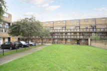 1 bedroom Flat for sale in Hawthorne Close, London...