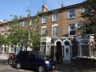 4 bedroom home for sale in John Campbell Road...