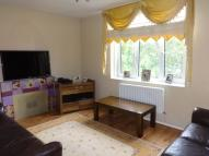 property to rent in Wigan House, Wigan House, Warwick Grove, E5