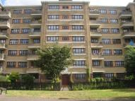 3 bedroom Flat to rent in Chadworth House...