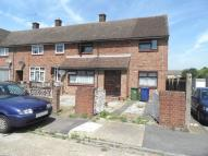 4 bedroom Terraced home in Four / Five Bedroom End...