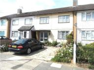 3 bedroom Terraced home for sale in Three Bedroom Mid...