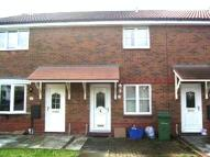 Terraced home in Two Bedroom Mid Terrace...