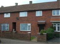 3 bed Terraced property to rent in Three Bedroom Mid...