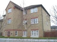 Apartment to rent in Laburnum Grove...