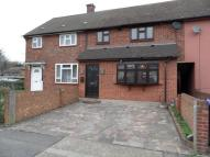 Humber Avenue Terraced house for sale