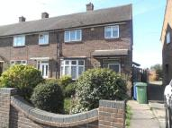 3 bed Terraced house to rent in Three Bedroom End of...