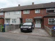 Annifer Way Terraced property to rent
