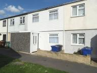3 bedroom Terraced property for sale in Two / Three Bedroom Mid...