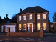 5 bed Detached home for sale in Cowley, Middlesex