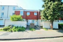 Cowley Maisonette for sale