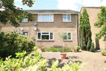 West Drayton Maisonette for sale