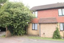 2 bed End of Terrace home for sale in West Drayton, Middlesex