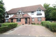 Apartment for sale in West Drayton, Middlesex
