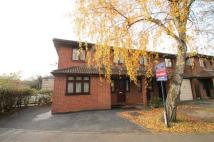 4 bedroom semi detached home for sale in Cowley, Middlesex