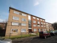Maisonette for sale in West Drayton, Middlesex