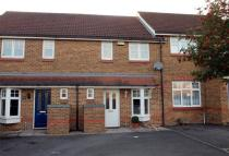 Terraced house for sale in Hillingdon, Middlesex