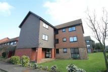 1 bed Flat for sale in Yiewsley, Middlesex
