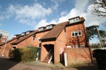 Maisonette for sale in Uxbridge, Middlesex