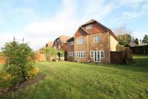 Detached home for sale in Harefield, Middlesex