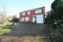 4 bed Detached home for sale in North Uxbridge, Middlesex