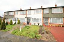 2 bed Terraced house for sale in West Drayton, Middlesex