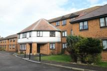 1 bed Retirement Property in Hillingdon, Middlesex