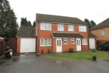 5 bedroom semi detached property in Hillingdon, Middlesex