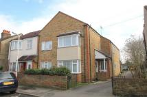 1 bed Flat for sale in Hayes, Middlesex