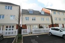 semi detached property for sale in Cippenham, Berkshire