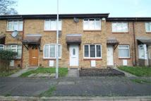 2 bedroom Terraced house in Cowley, Middlesex